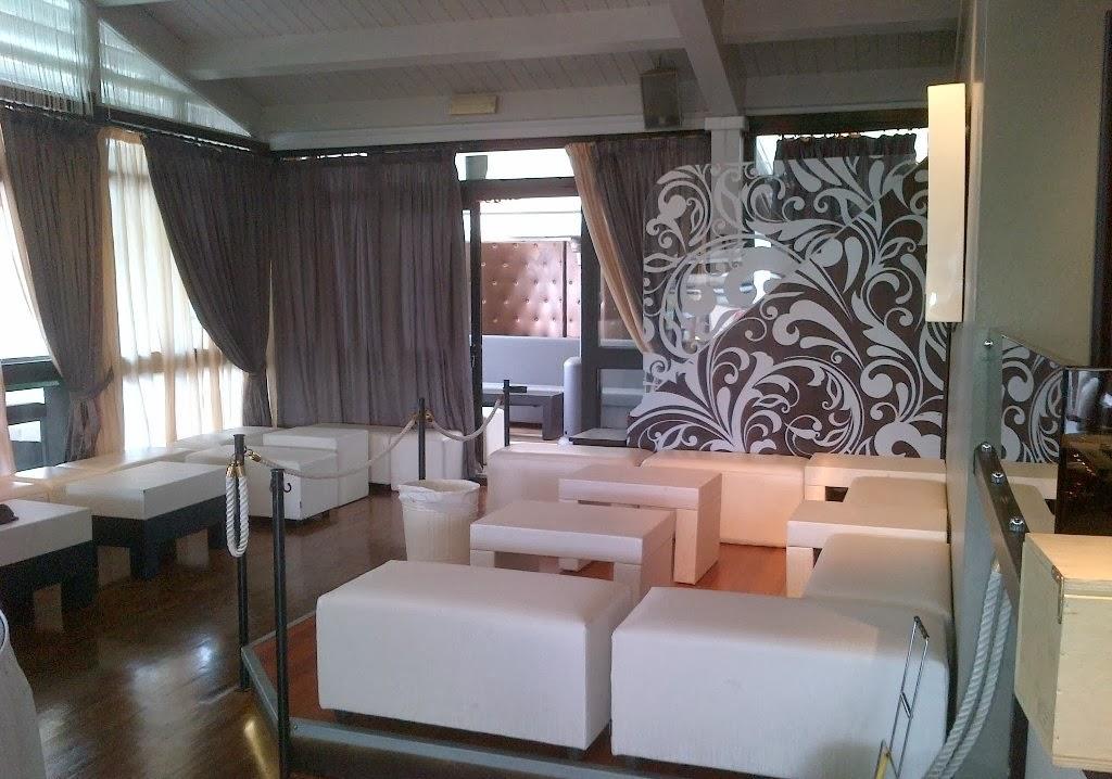 Stunning Terrazza Twist Martini Firenze Images - Modern Home Design ...